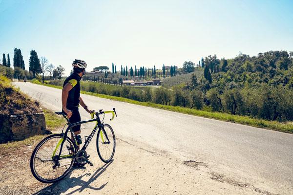 Ciclismo da Strada 03