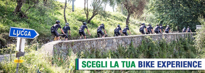 Pacchetti soggiorno - Viaggi in Bicicletta in Toscana | Tuscany Bike ...